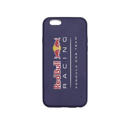 RED BULL RACING PHONE COVER