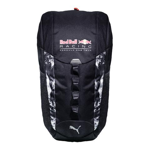 RED BULL RACING BACKPACK 2017 REPLICA | Motorstore F1 Team