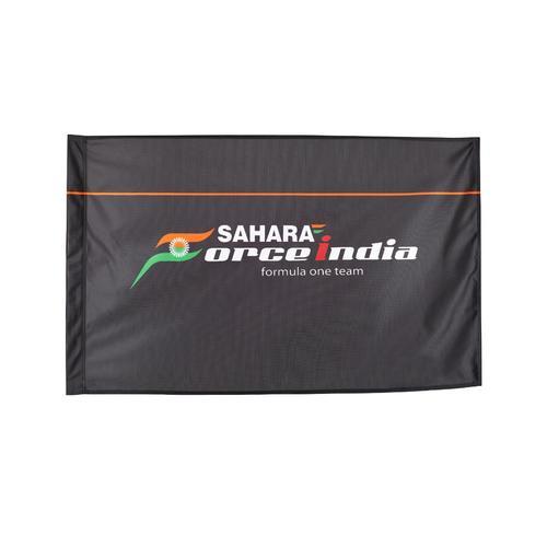 FORCE INDIA FLAG