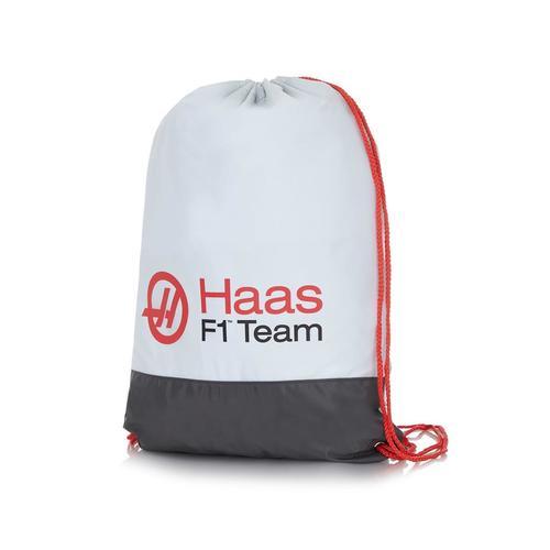 HAAS PULL BAG