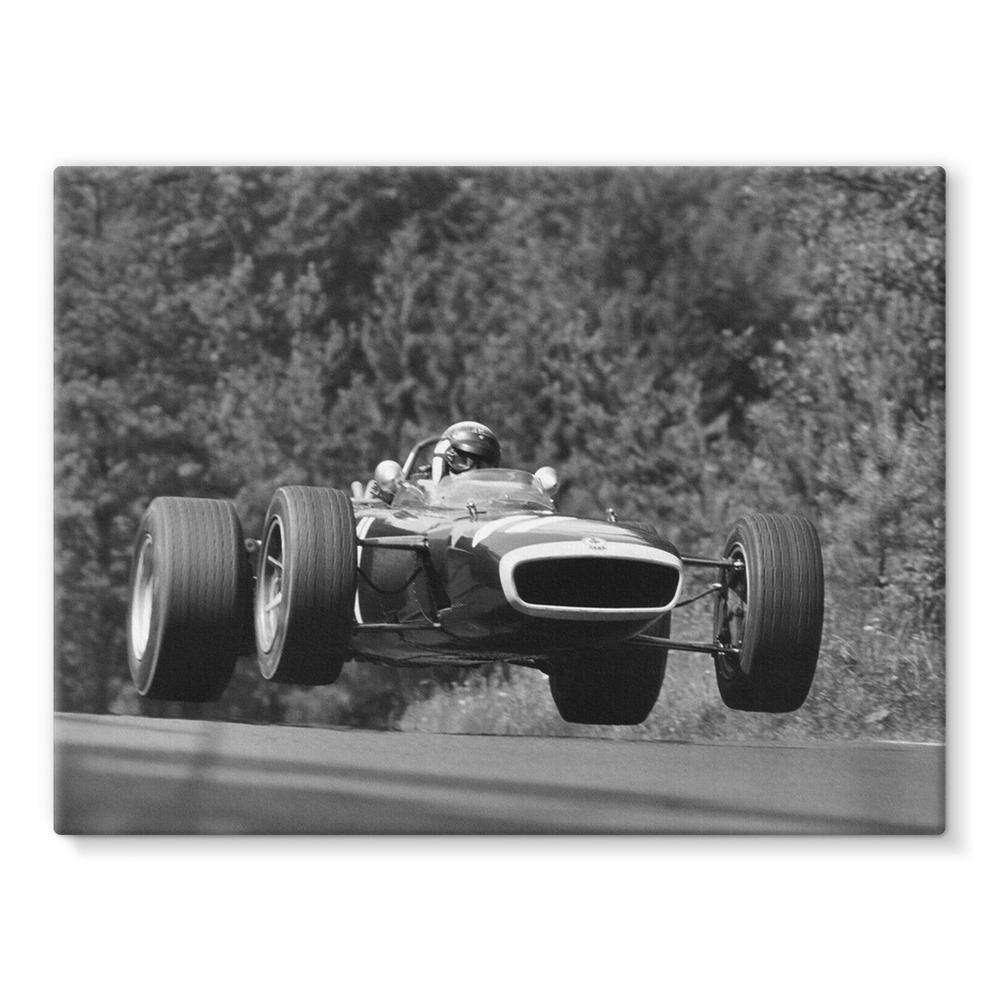 Nurburgring, Germany. 4th - 6th August  | Motorstore Gallery