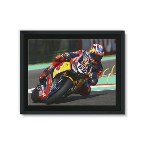 Nicky Hayden, Pata Honda World Superbike 2017