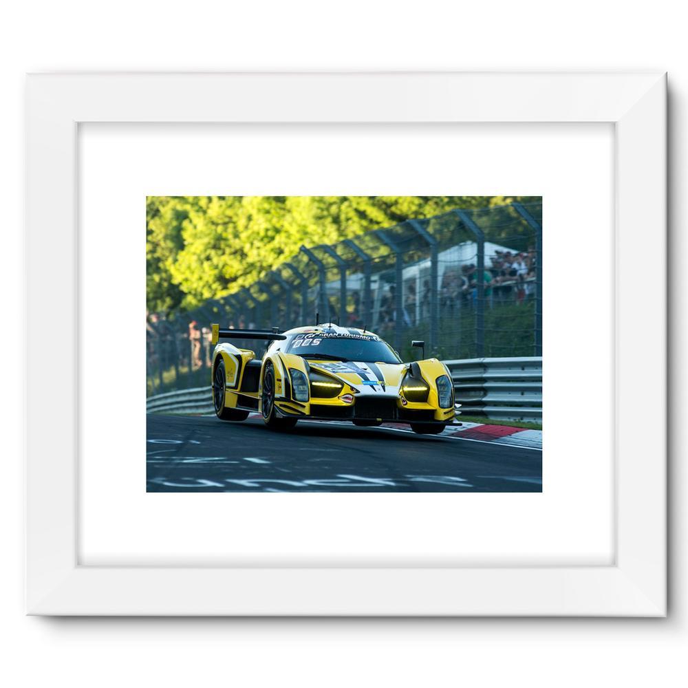 704 Traum Motorsport | Motorstore Gallery